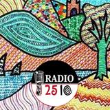 """21.01.2020 """"Ετεροτοπίες"""" κάθε Τρίτη Δ.Μειμάρης 19:00-21:00 μαζί μας το περιοδικο Αυτολεξεί"""