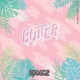 DJ SPOONZ - SOOBUTTER MIX '16