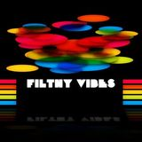 Alex Adhauz - filhty vibes vol 6 (august set) on viasound.gr