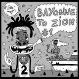 Bayonne2Zion (2010)