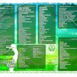 Life Festival 08 (live)