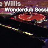 Wonderdub Sessions EP2