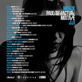 Mesck - Fault & Fracture Mixtape Volume 001