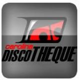 MIX DANCE 5_VARIOS EPOCA (carolina disco) 2010