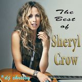 The Best of Sheryl Crow