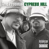 Rap Scholar 05.02.2018: Cypress Hill spesiaali