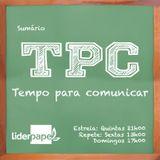 TPC - Série 4   Programa 3