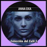 Anna Oxa - LP Colección del Café I