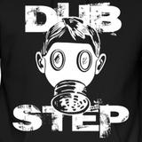 My Hip Hop Dubplate- Dubstep Version Mix by Jizo
