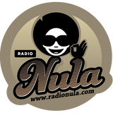 Haringa Selectah - Guest mix at NKV Klemens Show on Radio NULA (Jun 2017)