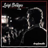 Deeplomatic Recordings - Luigi Bridges - Podcast 09 - 28/03/14