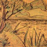 Klang vol. 192 [06.03.2011]: Imaginary Landscapes
