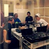 SPELLBOUND-FM 6-20-14