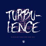 BLAW:BLAW — Turbulence Vol.01