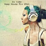 DJ Como - Deep House Mix 2014