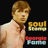 Georgie Fame - Soul Stomp