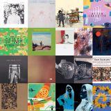 Caja de Pandora 2017/05/19
