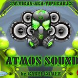 ATMOS SOUND by GABRI GOMEZ 15-10-2012