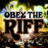 Obey The Riff #9 (Live at Villa Bota)