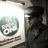 Arvind - Radio One