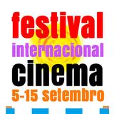 ENTREVISTA | Rosa Balreira & Vítor Torpedo - Film Art [27/08]