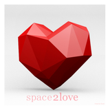 Space 2 Love