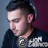Dj Zion Zabrico Vol.1 April.2014