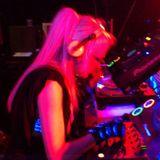 Hard House mix by DJ Juli C