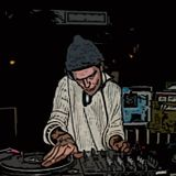 EDDIE LA ROCCA - Live@The Funky House Club 2006