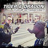 Tiger & Dragon live @ Amsterdam