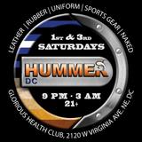 Summer of Hummer Promo