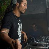 Ray Okpara - CLUBZ Studio Mix