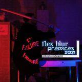 Few Tips to Heal reçoit Flex Blur w/DJ Funest (03/02/19)