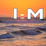 Isle Of Music Ep.11