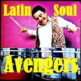 Latin Soul Avengers