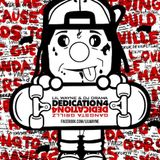 Lil Wayne & DJ Drama - Dedication 4