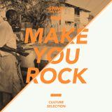 MAKE YOU ROCK - CULTURE 2015