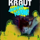 Krautrock - Father cannot yell!!!!!