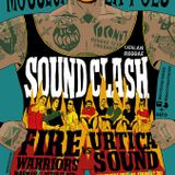 CATALAN CLASH: MOSSEGA LA POLS URTICA VS FIRE WARRIORS DUB FI DUB + CHAMPION