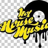 Alan Irvine - The House Show - Jazz Funk Soul Radio - 16th August 2019