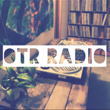 'OTR' Radio 27th January 2016
