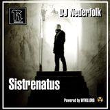 Radio & Podcast : DJ Nederfolk : Theme : Sistrenatus