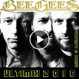 Bee Gees - Ultimix 2016
