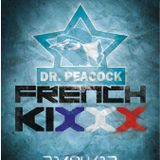 Audiomatic @ French KiXXX