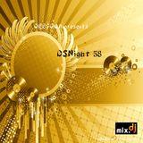 DSNight 58