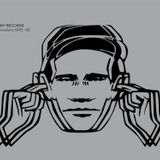 Synth Britannia - 3 - Factory Records