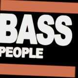 BASS PEOPLE 27 //// BASS MUSIC
