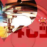 The Fluke Remix Mix Vol. 02