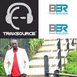 Boogie Bunker Radio Traxsource Chart Mix, 31st January 2017