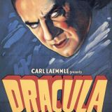 The Curse of the Universal Monsters